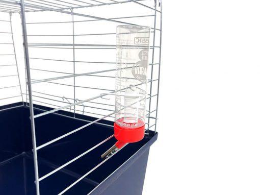 Poidełko kulkowe 150 ml do klatki dla gryzonia